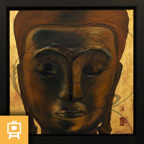 bouddha-la-paix-china-yuan-legendart