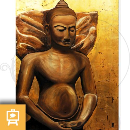bouddha-nirvana-ching-yuan-legendart