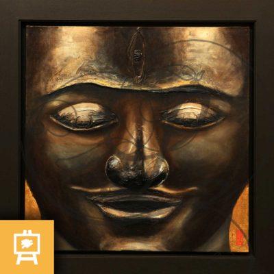 bouddha-eveil-ching-yuan-legendart