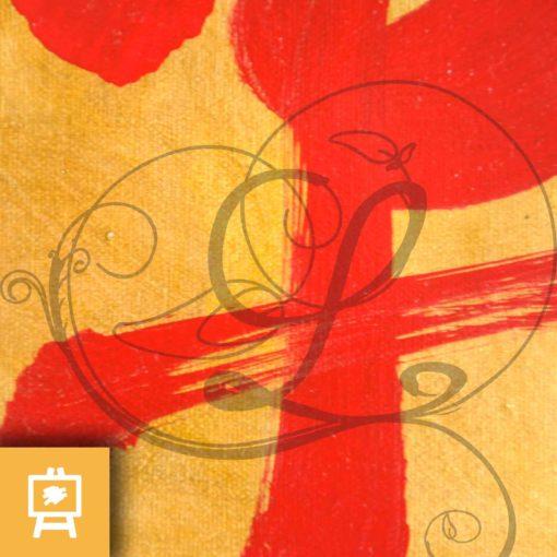 chan-zen-ching-yuan-legendart