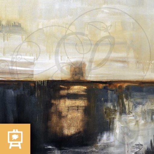 peinture-illium-delanssays-or-legendart