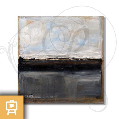 peinture-cimerie-julien-delanssays-legendart