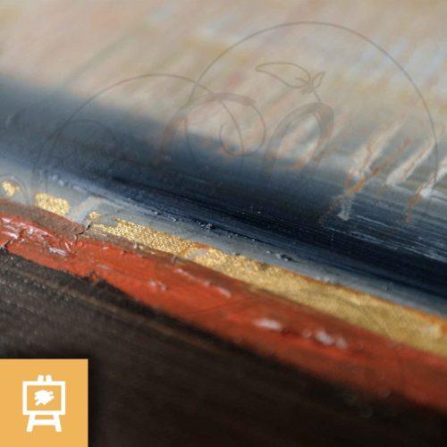 peinture-depart-phéacie-delanssays-or-legendart