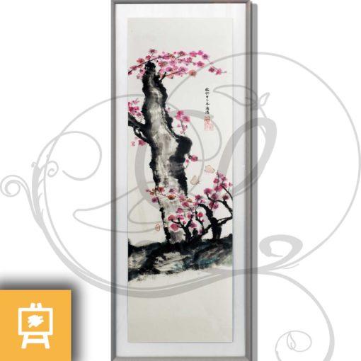 prunier-ching-yuan-legendart