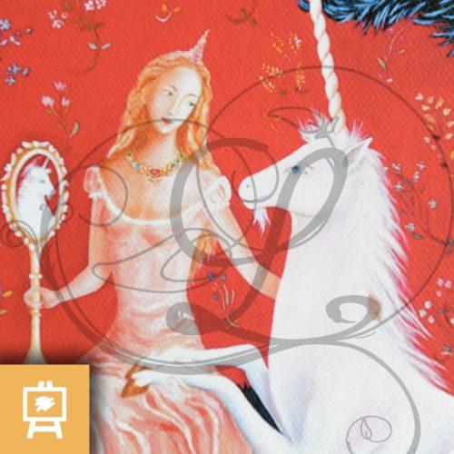 reproduction-sur-toile-vue-sens-dame-a-la-licorne-legendart